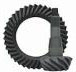 "High performance Yukon Ring & Pinion gear set for '09 & down Chrylser 9.25"" in a 3.55 ratio"